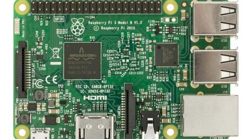 DIY Raspberry Pi Hobby Computer Build for Less Than $180