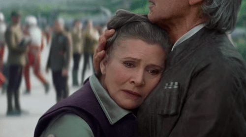 Star Wars: The 'Meninist' and 'Feminist' Cuts of 'The Last Jedi' Neglect the Enduring Theme of Equality in the Star Wars Universe