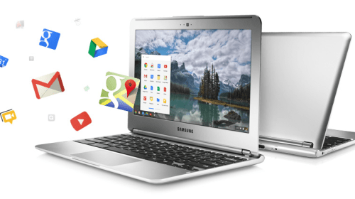 8 Reasons Why Everyone Should Consider Switching to a Chromebook Right Now
