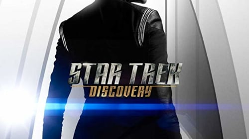 Season One of 'Star Trek Discovery' Lacks a Bit on the Sci-Fi, but Has Laid a Strong Foundation