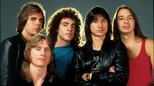 Silver Linings Playlist: Soft Rock