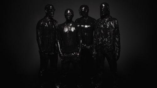 Weezer: 'The Black Album' Review