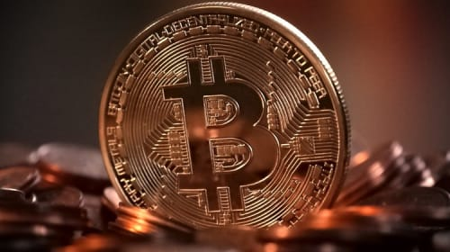 Is This the End of Bitcoin?