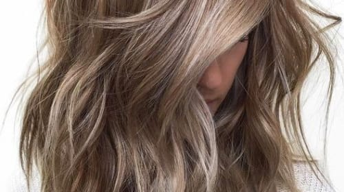 How to Fix Dry, Damaged Hair