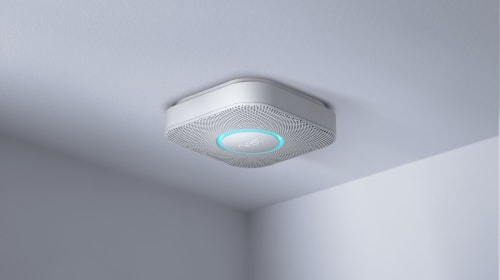 Best Smart Smoke and Carbon Monoxide Detectors for Your Home
