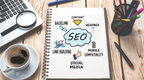 How to Successfully Outsource SEO Projects?
