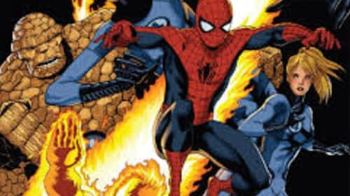 Would Fantastic Four have a place in the MCU, if an agreement is made on property rights?