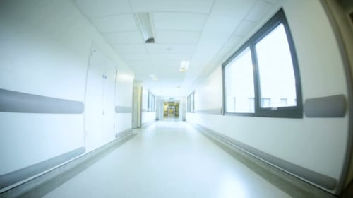 3 Ways to Know If a Mental Hospital Is Right for You