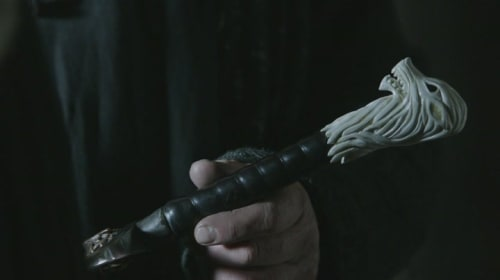 'Game of Thrones': Who Holds the Valyrian Steel Weapons?