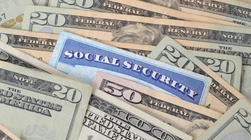 Do You Actually Understand Social Security?