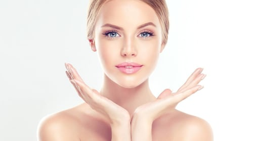 How to Use BB Cream Like a Pro