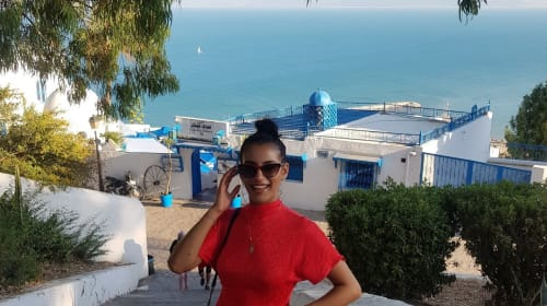 5 Reasons Why You Should Visit Tunisia