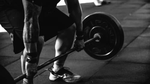 Can You Use Cardio to Enhance Weightlifting Workouts Without Unwanted Catabolic Burn?