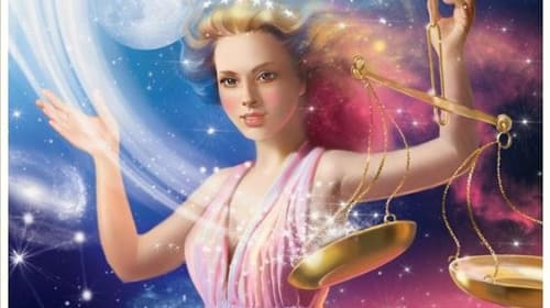 Kindness as a Strength: 2018s New Moon in Libra