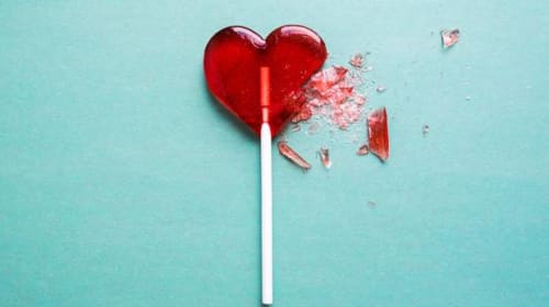 Love [F]or Liquor