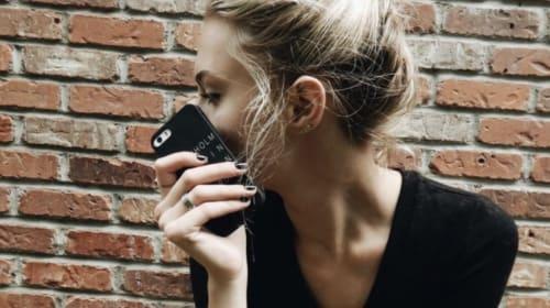 Ghosting: Harmful Effects on Mental Health