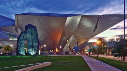 Largest Art Museums in America