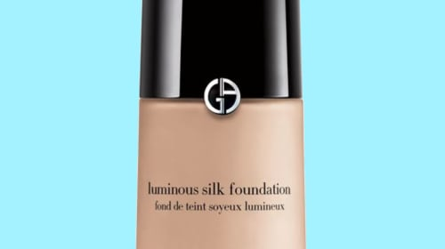 Complexion Hits and Misses