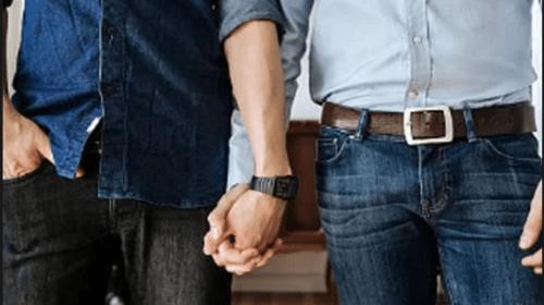 Dating, Drugs, Deal Breakers