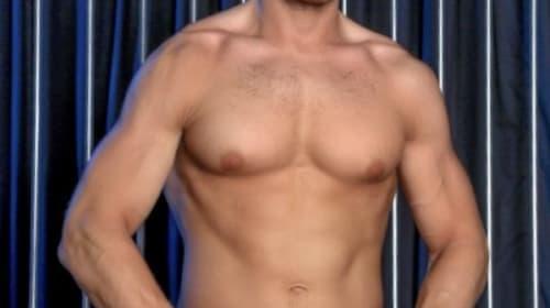 5 Hot Bi-Guy Porn Stars