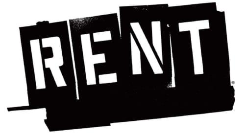 'Rent' Live: A Review