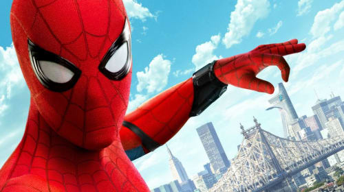 'Spider-Man: Homecoming' Sequels May Radically Re-Write The Death Of Uncle Ben