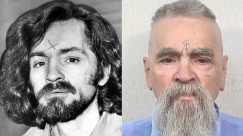 The Manson Family Cult's Downfall