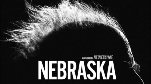 Nebraska Review