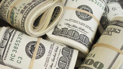 Make Money Hunting for Treasure!!! - Life of an Amazon Seller