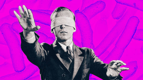The Science of Belief