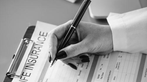 10 Insurance Lifehacks You Need to Know