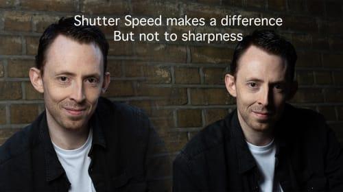 Flash Technique