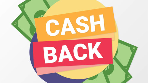Cashback Apps Everyone Should Be Using