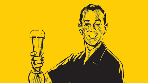 10 Surprising Historical Facts About Drinking