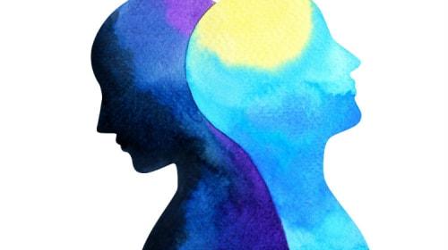 My Post-Trauma Journey: Pt 1