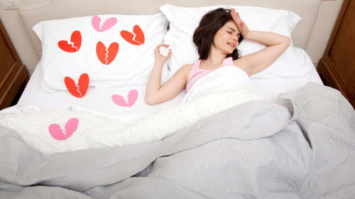 Worst Stereotypes About Single Women