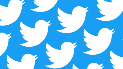 10 Inspirational Influencers on Twitter You Should Follow