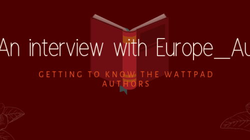 Interview with Europe_Au