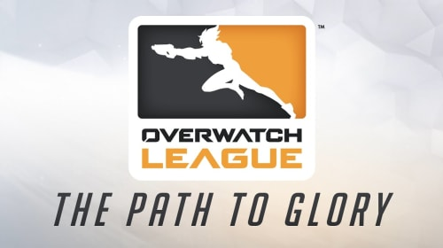 Overwatch League: Stage 1 Recap