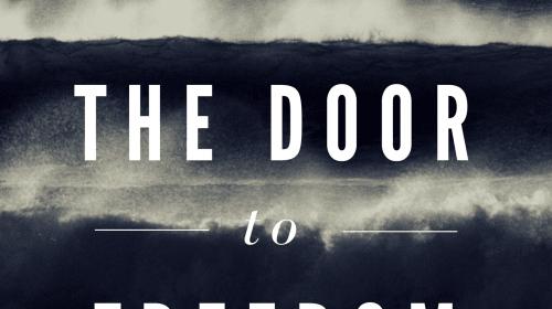 The Door to Freedom