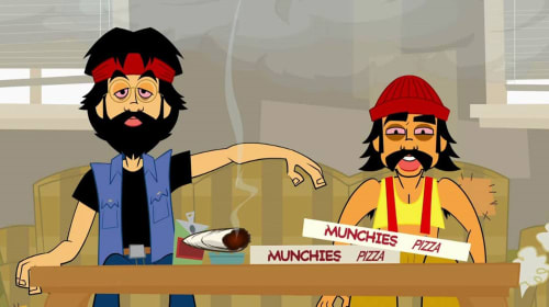 Old Stoner Stereotypes That Are Fading (and Why)