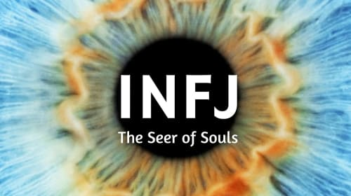 INFJ Leadership