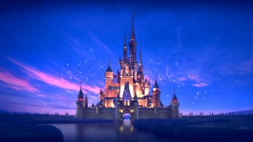 25 Facts You May Not Know About Your Favorite Disney Movies!
