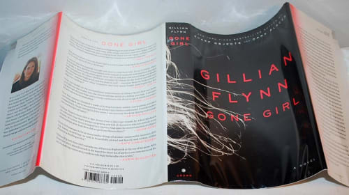 Four Things You Might Have Gotten Wrong from Gillian Flynn's 'Gone Girl'