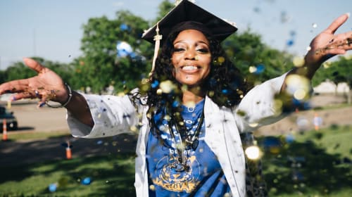 12 Things You Should Do Before Going to University/College