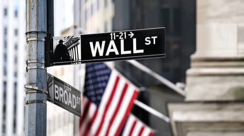 How To Get Hired on Wall Street