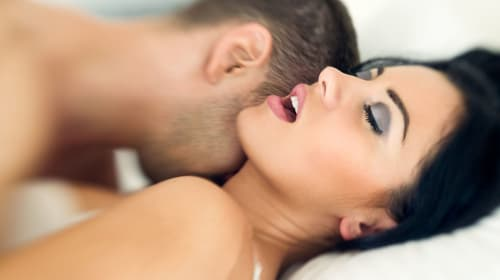 Why Foreplay is Slowly Becoming a Thing of the Past