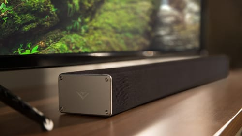 Best Soundbars Under $300 You Can Buy in 2018
