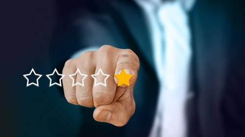 How to Write a Winning Amazon Product Review