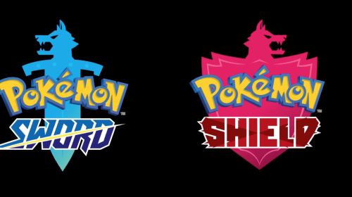 'Pokémon Sword' and 'Pokémon Shield,' Welcome to the Galar Region—All the Information Released on the New Games